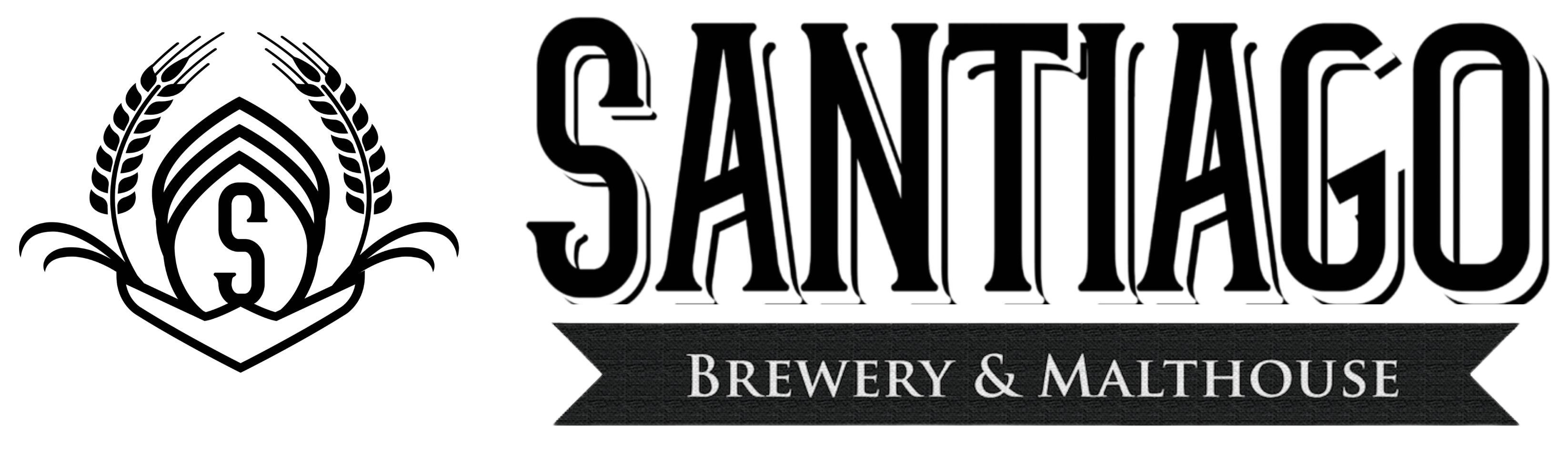 Santiago Craft Brewery
